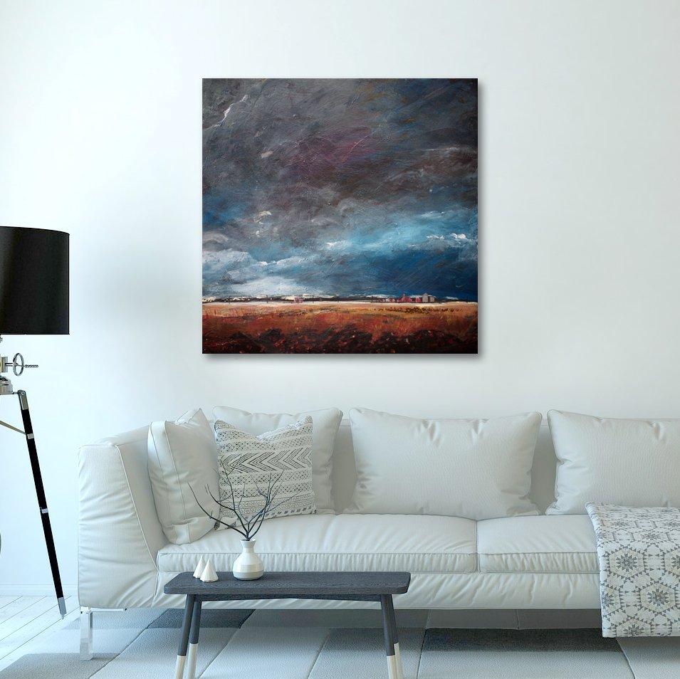 Tania-Painting2