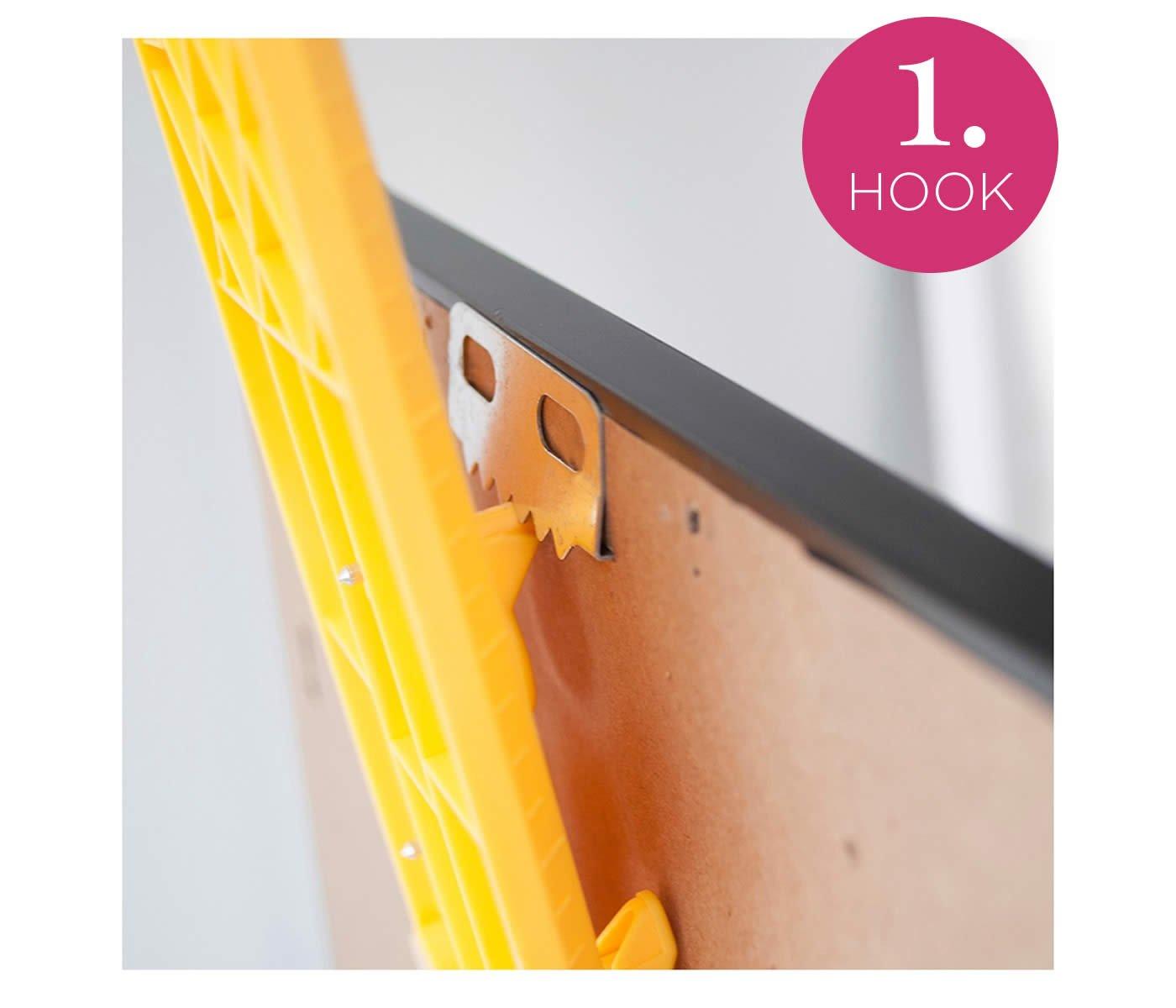 1-hook