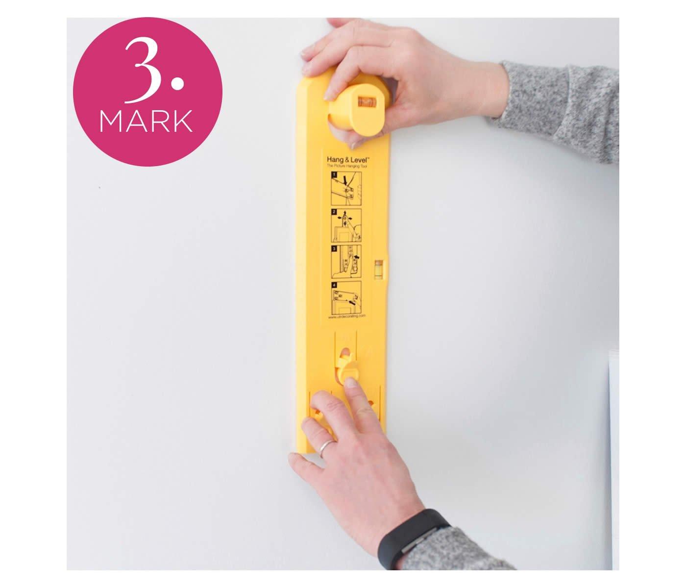 3-MARK